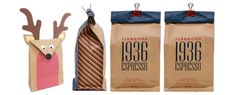 Swiss Pac designs recyclable and eco-friendly #PaperBags (#BolsasdePapel) equipped with degassing valve, highly recommended for coffee packaging. Visit http://www.bolsasdeplastico.pe/bolsas-de-papel/
