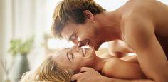 Em casa ou na academia, esses 5 exercícios deixam o sexo ainda melhor