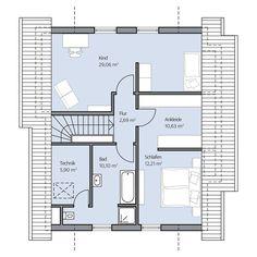 Haus-Verhoeven_Grundriss_DG_bemasst_col16-hg.jpg (1200×1200)