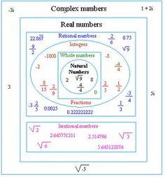 Classification-of-numbers-image(www.basic-mathematics.com)