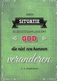 Ch Spurgeon, God Is, Daughter Of God, Gods Love, Live Life, Encouragement, Bible, Wisdom, Happy