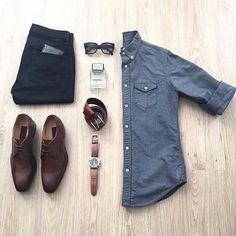 Essentials by mrjunho3