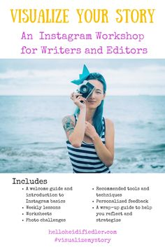 77 best book mapping like an editor images on pinterest editor an instagram workshop for writers and editors visualize your story an instagram workshop for fandeluxe Image collections