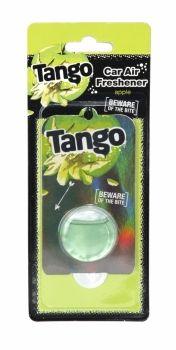 Tango Liquid Car Air Freshener Apple Car Air Freshener, Tango, Chemistry, Health And Beauty, Household, Fragrance, Apple, Stuff To Buy, Car Freshener