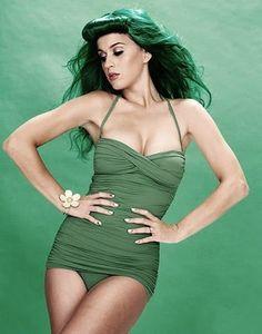 The Age of Katy Perry list Katy Perry Bikini, Katy Perry Hot, Katy Perry Images, Katy Perry Pictures, I Kissed A Girl, Irish Girls, Bikini Pictures, Bikini Pics, Bikini Top