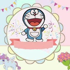 Logo Olshop Kosong Yang Unik dan Menarik - Wafariq Blog Memorial Day Sales, Happy Memorial Day, Design Floral, Floral Logo, Gaming Logo, Logo Online Shop, Doraemon Wallpapers, Anime Fnaf, How To Make Logo