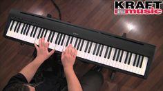 Find exclusive Kawai ES100 BUNDLES at Kraft Music. http://www.kraftmusic.com/digital-pianos-and-keyboards/digital-pianos/kawai/es100/?utm_source=youtube&utm_...