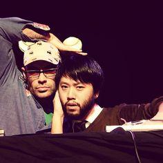 Simmons and Leung