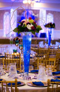 7 Best White Lotus Banquet Hall Venue images in 2013 | White