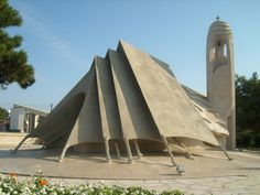 Achna, Cyprus