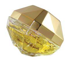 Amazon.com : Lady Million by Paco Rabanne Eau De Parfum Spray for Women, 2.70 Ounce : Beauty