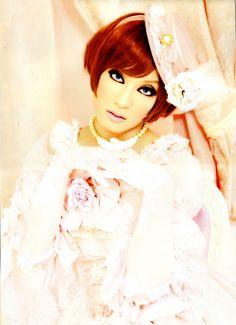 24 years old, struggling with Japanese, posting oldschool vk Study Japanese, 22 Years Old, Visual Kei, Lana, Old School, Disney Characters, Fictional Characters, Aurora Sleeping Beauty, Guys