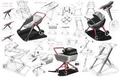 best design stroller - Αναζήτηση Google