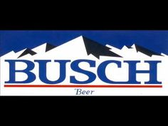 30 best busch bavarian beer images on pinterest root beer drinks busch beer radio commercial 1975 mozeypictures Choice Image