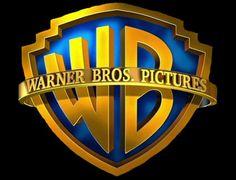 An online Warner Bros. Cartoon List, including Looney Tunes and Merrie Melodies animated series. See all the Warner Bros. The Jungle Book, Warner Brothers Logo, Warner Bros, Deathly Hallows Part 1, Harry Potter Deathly Hallows, Matt Damon, Bugs Bunny, Looney Tunes, Brad Pitt