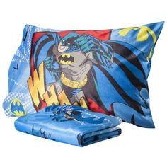Target  Batman Sheet Set - Twin  Image Zoom  sc 1 st  Pinterest & Disney Toy Story Bed Tent with Pushlight Disney http://www.amazon ...