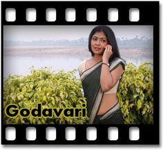 Telugu KaraokeSongs :-  SONG NAME - Andanga Lena  MOVIE/ALBUM - Godavari  SINGER(S) -  Sunitha