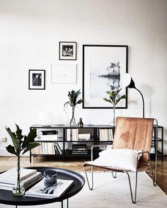 1579 best IKEA Ideas images on Pinterest in 2018 | Deco cuisine ...