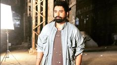 Most Popular host Rannvijay Singh