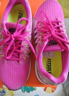 a0198cd830e51 A vendre sur  vintedfrance ! http   www.vinted.fr chaussures-femmes ...