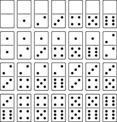 domino - Yahoo Search Results Yahoo Image Search results