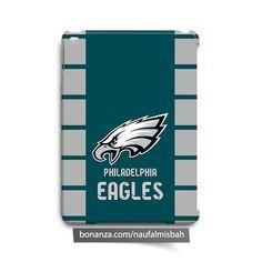 Philadelphia Eagles iPad Air Mini 2 3 4 Case Cover - Cases, Covers & Skins