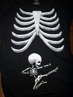 Best Maternity shirt EVER!