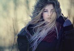 Wind by Heikki Mitikka on 500px
