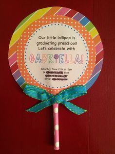 Preschool Invitations Templates Printable Preschool Graduation - Pre k graduation invitations templates