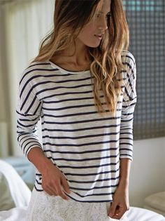 Лучшие изображения (84) на доске «домашняя одежда» на Pinterest ... 5c9316a1dcf