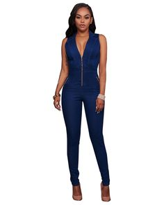 01cd862a0113c 167 Best Jumpsuits images in 2017
