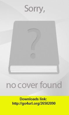 Developing Person through Childhood (Cloth) (9781429243926) Kathleen Stassen Berger , ISBN-10: 1429243929  , ISBN-13: 978-1429243926 ,  , tutorials , pdf , ebook , torrent , downloads , rapidshare , filesonic , hotfile , megaupload , fileserve