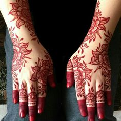 Easy and Simple Mehndi Design, Latest collection of Mehandi Design Best collection of easy and stylish mehndi design, 2019 best collection of Mehendi design. Henna Hand Designs, Mehandi Designs, Pretty Henna Designs, Khafif Mehndi Design, Indian Henna Designs, Stylish Mehndi Designs, Mehndi Designs 2018, Mehndi Design Photos, Beautiful Mehndi Design