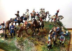 italeri napoleonic figures - Google-Suche