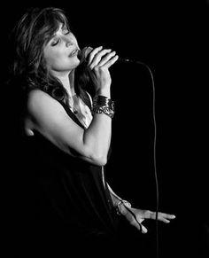 Denise Donatelli Grammy Nominees, Singers, Jazz, Studio, Concert, Inspiration, Biblical Inspiration, Singer, Jazz Music