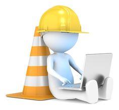 http://metropolisguvenligi.net/sertifikali-ilkyardim-egitimleri-2/ Sınava tabi tutularak aldıkları dereceye göre iş güvenliği sertifikası aldıkları takdirde iş güvenliği uzmanı olarak çalışabilirler.