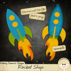 rocket ship template Welcome Bulletin Boards, Bulletin Board Design, Library Displays, Classroom Displays, Classroom Decor, Preschool Classroom, Classroom Activities, Ag Day, Outer Space Nursery