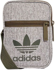 adidas Casual Festival Cross Body Bag 21003e67cfeff
