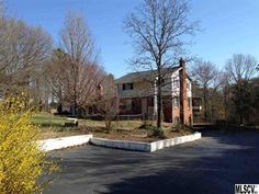 Hickory Real Estate  - 4306 SECTION HOUSE RD, Hickory, NC, 28601