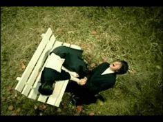 Park Yong Ha - My memory winter sonata - YouTube