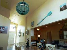teresa giudice shore house real estate | Teresa Giudice Lists House at the Jersey Shore | Zillow Blog
