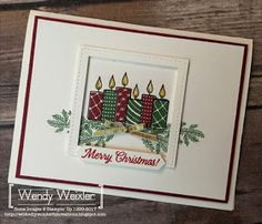 Can I just say I am STUFFED? Thanksgiving was last Thursday, and I haven& been hungry since! We made another feast on Sunday (m. Christmas Cards 2017, Create Christmas Cards, Simple Christmas Cards, Homemade Christmas Cards, Xmas Cards, Homemade Cards, Holiday Cards, Gift Cards, Handmade Christmas