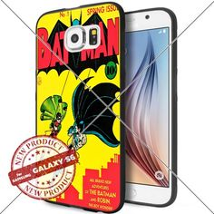 Samsung Galaxy S6 Battlefield Soldier Skull Gun Fire Cell Phone Case Shock-Absorbing TPU Cases Durable Bumper Cover Frame Black Lucky_case26 http://www.amazon.com/dp/B018KOSMQQ/ref=cm_sw_r_pi_dp_Ro8Awb04N37TE