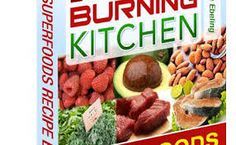 """The Fat Burning Kitchen These foods, commonly called """"healthy"""" by experts, the media, and even the government, are actually silently harming the health of you and your family. But if you'll continue reading you're going to discover why you should eatMOREfoods such as delicious butter, cream, cheese, coconut fat, avocados, and juicy steaks. If it seems odd to you, I'll explain more in the article below… http://ttruthaboutabs.com/"""