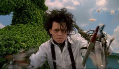 Johnny Depp never seemed interested in furthering his career. He only wanted the next interesting part, and few were more engrossing than these 10 roles. Skip  Mortdecai  this weekend and, in stead, curl up with a few of these amazing performances, the 10 best of Johnny Depp's career.