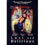 Lost and Delirious (DVD)By Piper Perabo