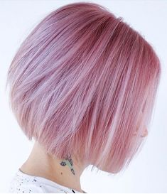 30 Stunning Pink Hair Color Shades for Women 2018 Hair Color Shades, Hair Color Pink, Cool Hair Color, Pink Hair, Hair Colors, Hairstyles Haircuts, Pretty Hairstyles, Amazing Hairstyles, Wavy Hair