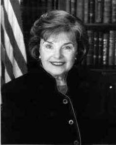 Dianne Feinstein quotes quotations and aphorisms from OpenQuotes #quotes #quotations #aphorisms #openquotes #citation