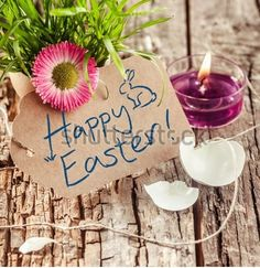 Happ easter images
