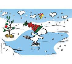 http://www.tervis.com/peanuts-snoopy-christmas-wrap-16oz-tumbler-1195969.html